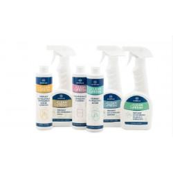 Profesjonalne środki do czyszczenia i pielęgnacji